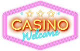 Malaysia's Online Casinos ᐈ Best Real Money Slots Malaysia ᐈ Gamble in MYR